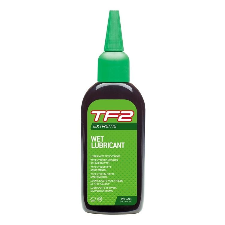 Weldtite TF2 Extreme Wet Lubricant