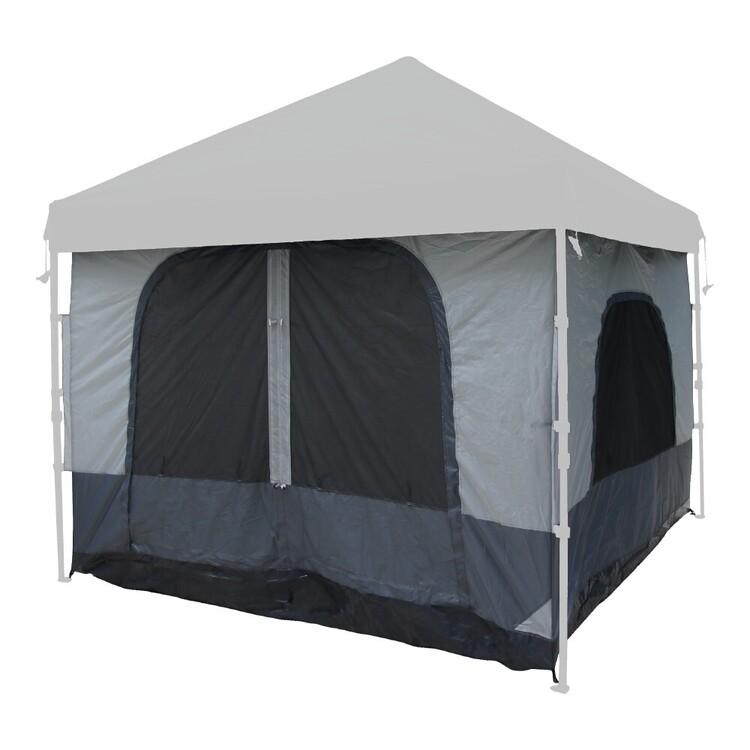 Spinifex Gazebo 3 x 3m Inner Tent