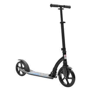 Vision Street Wear Urban Commuter Scooter