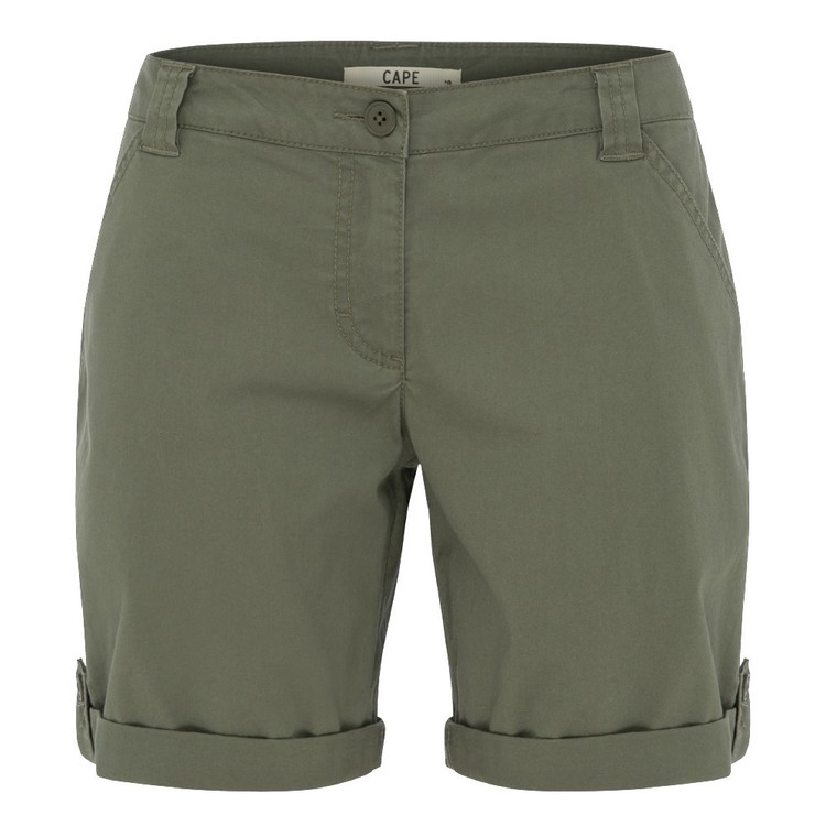 Cape Women's Ida II Shorts