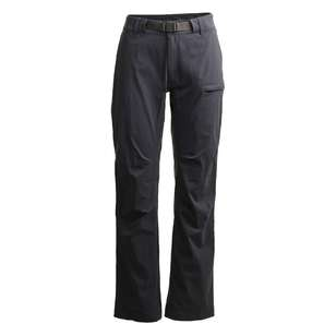 Mountain Designs Women's Bellarine Cargo Pants