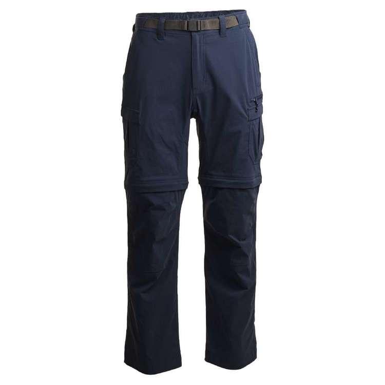 Mountain Designs Men's Stirling Convertible Pant