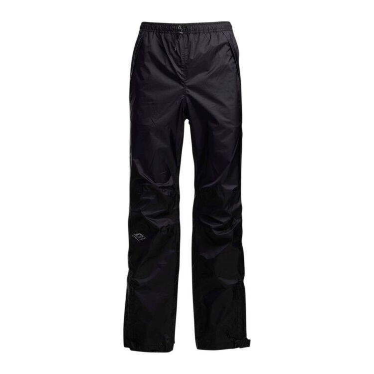 Mountain Designs Men's Mackenzie Pant