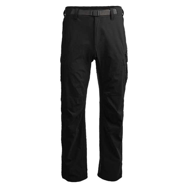 Mountain Designs Men's Stirling Cargo Pant