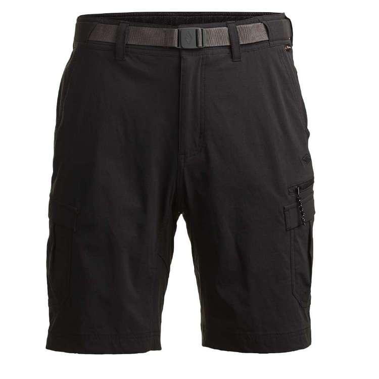 Mountain Designs Men's Stirling Shorts