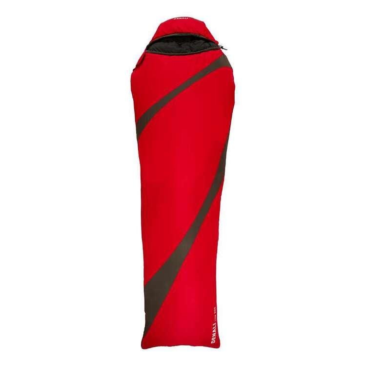 Denali Lite 200 Hooded Sleeping Bag