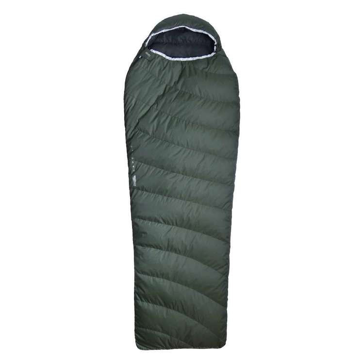 Denali Capsule 300 Sleeping Bag