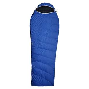 Denali Capsule 500 Sleeping Bag