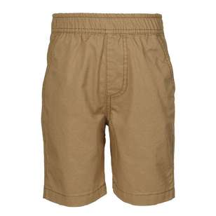 Cape Wally Waist Shorts