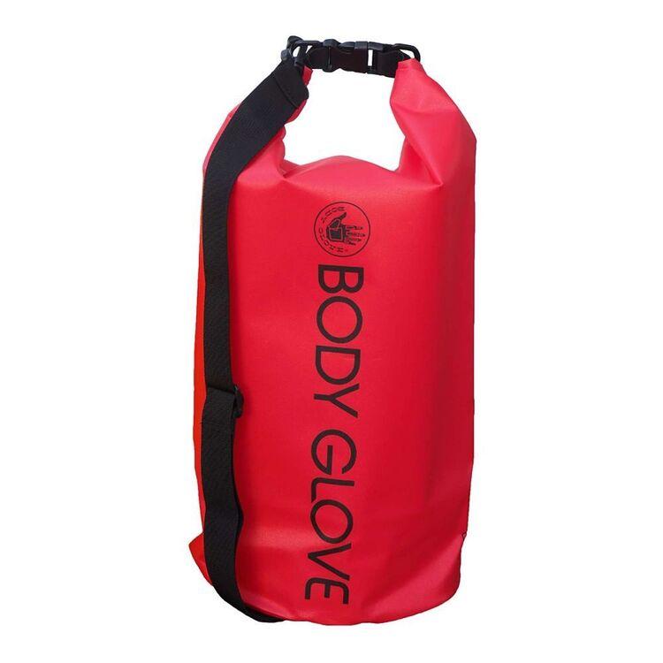 Body Glove Heavy Duty Dry Bag