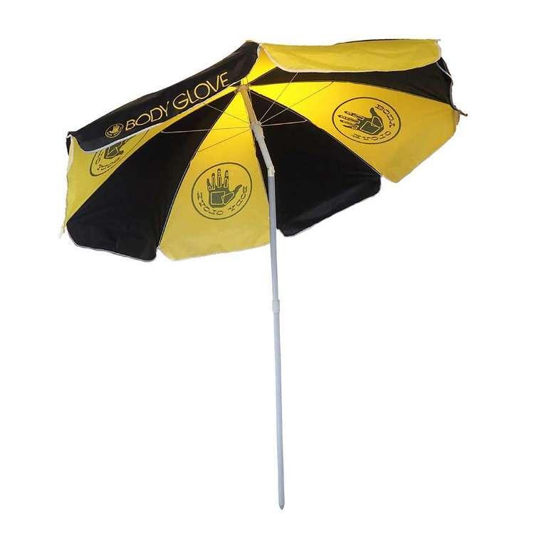 Body Glove Bells Beach Umbrella