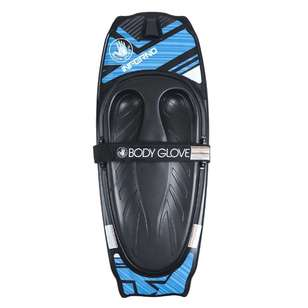 Body Glove Inferno Kneeboard