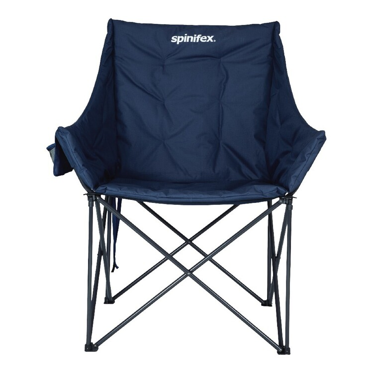 Spinifex Comfort Series Giant Chair
