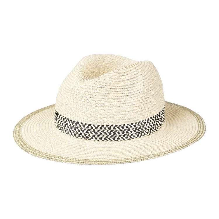 Cape Women's Jaina Hat