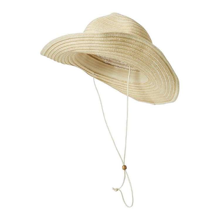 Cape Women's Sierra Hat