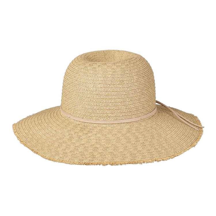 Gondwana Women's Cooroora Hat
