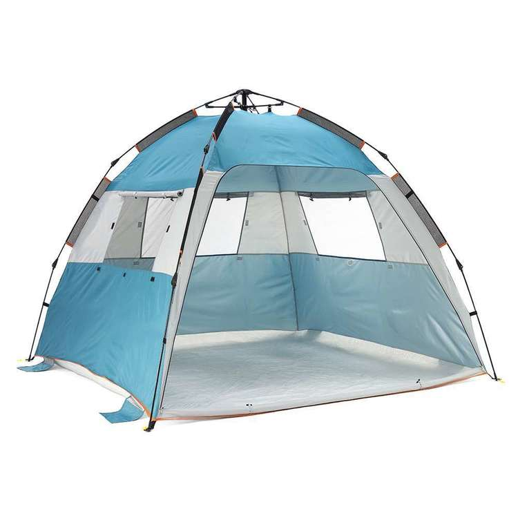 Life! Sumatra 2.0 Beach Shelter