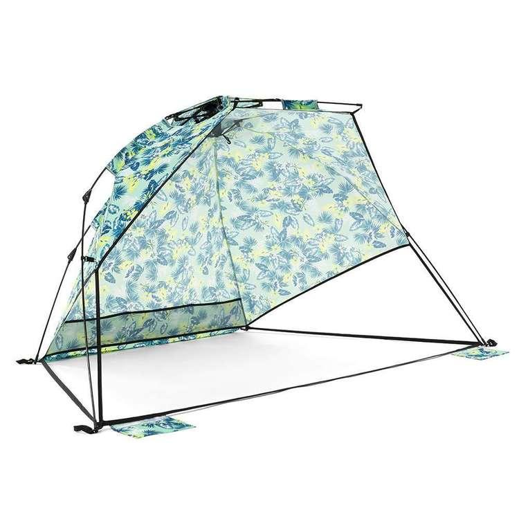 Life Adventure II Sun Shelter