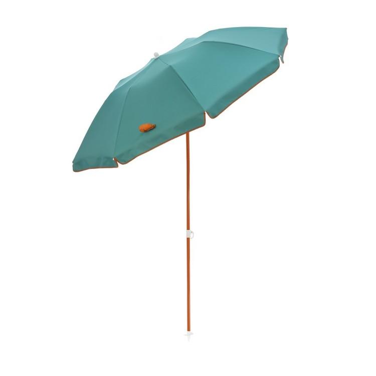 Life 1.7 m Compact Umbrella