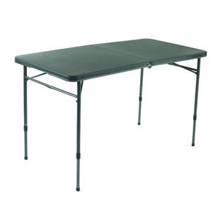 Oztrail Ironside 120cm Table