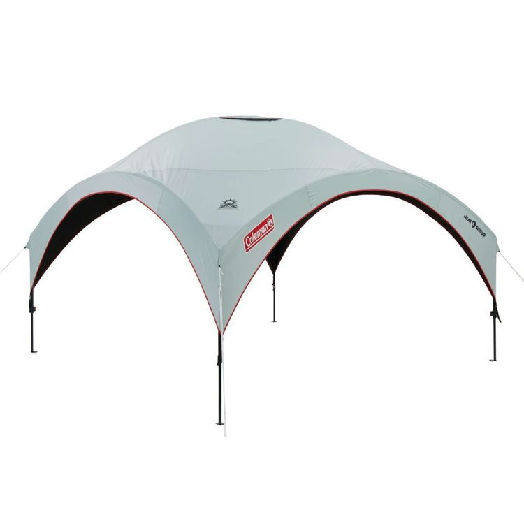 Coleman Heat Shield Fast Pitch 12 Shelter