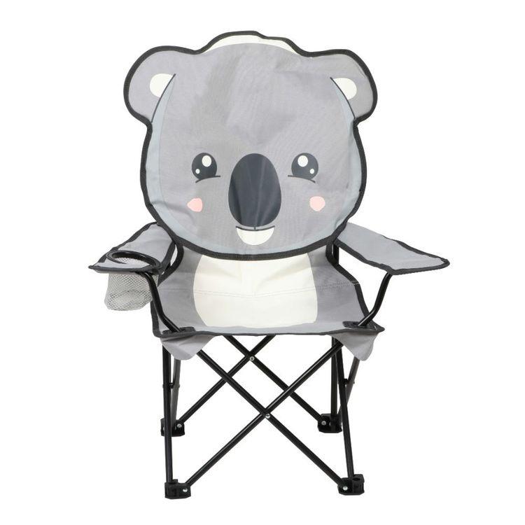 Spinifex Kids' Koala Chair