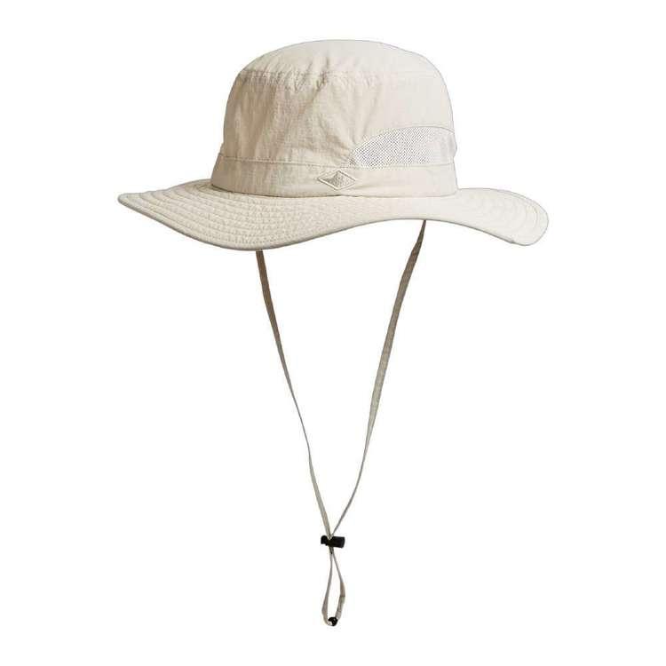 Mountain Designs Adults' Unisex Deni Wide Brim Hat