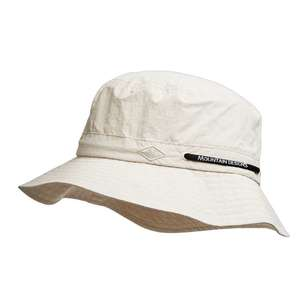Mountain Designs Unisex Micalong Bucket Hat