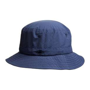 Mountain Designs Unisex Jindy Bucket Hat Navy