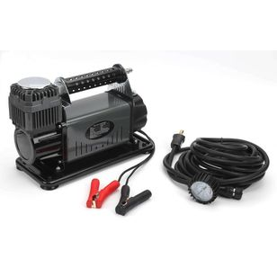 Anaconda 150LPM Air Compressor
