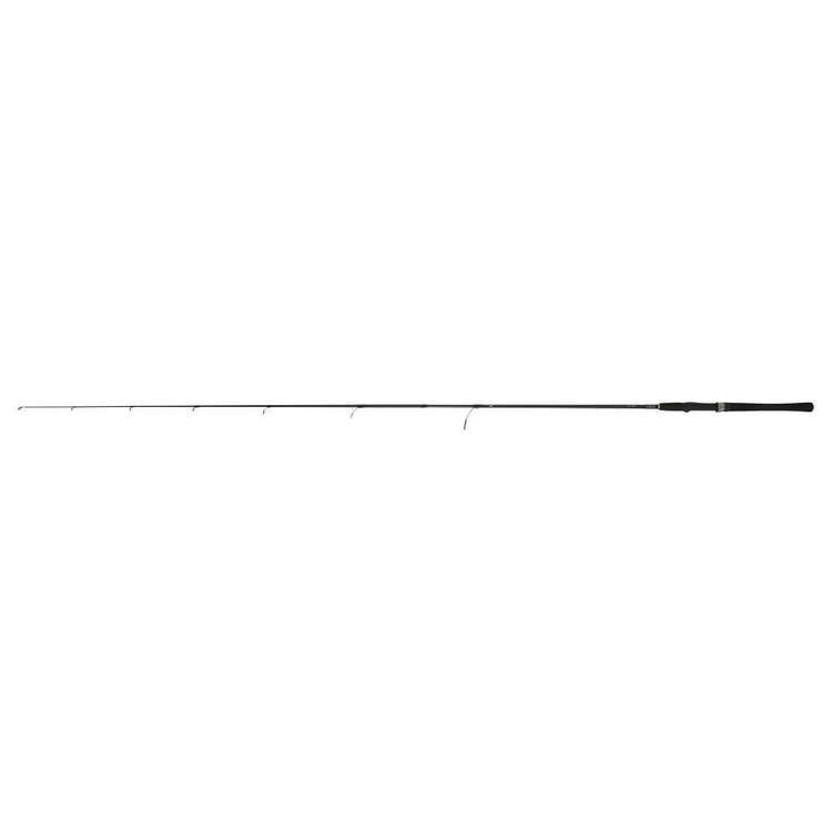 Daiwa RZ 702MHFS Spinning Rod