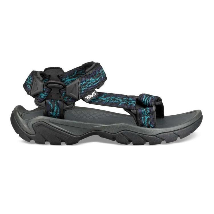 Teva Men's Terra FI5 Universal Sandals