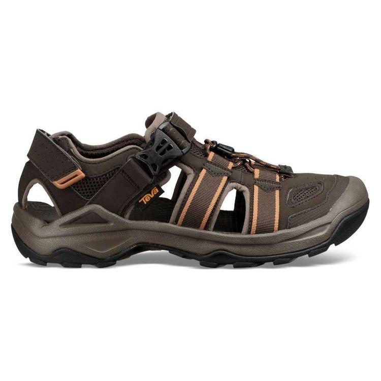 Teva Men's Ominium 2 Sandals