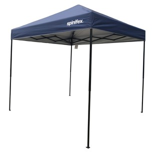 Spinifex Quick Compact 2.4m Gazebo