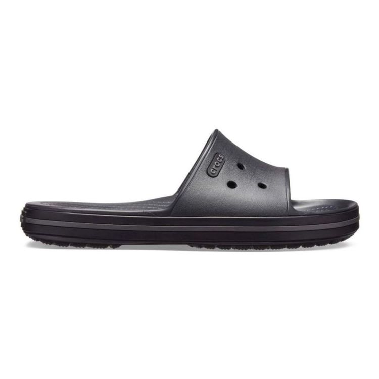 Crocs Men's Crocband III Slide