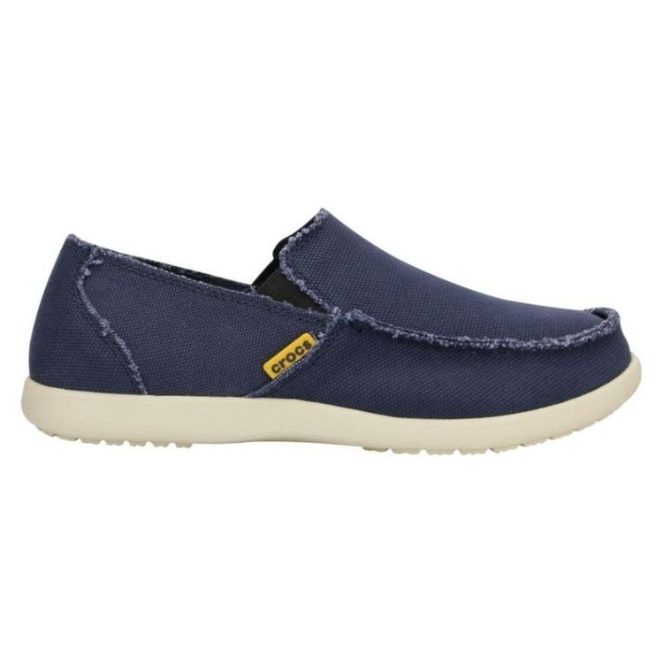 Crocs Men's Santa Cruz Slip On Shoes