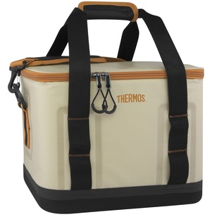 Thermos® Trailsman Soft Cooler