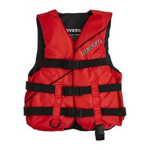 Marlin Universal L50/L50S Child PFD