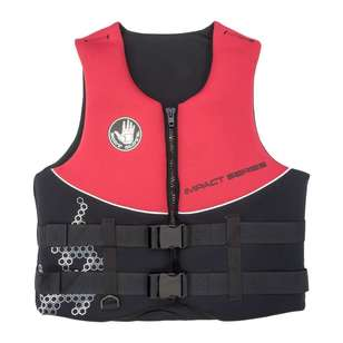 Body Glove Impact Neo L50 Adult PFD