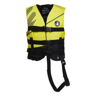 Body Glove Ski Master L50/L50S Junior PFD