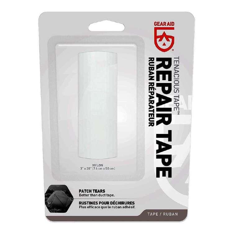 Gear Aid Tenacious Tape Repair Tape