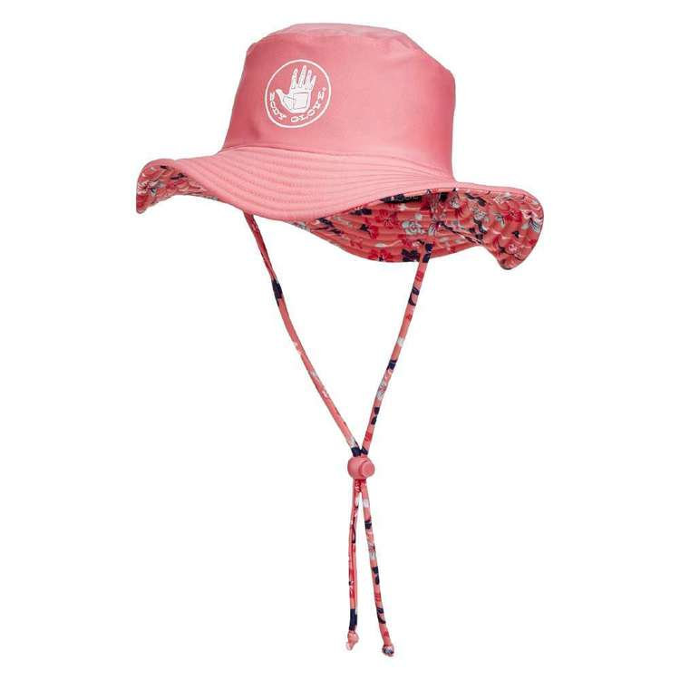 Body Glove Kids' Aruba Bucket Hat