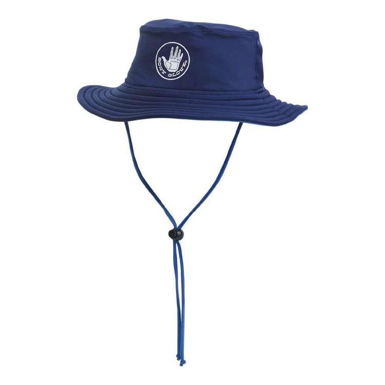 Body Glove Kids' Swim Reversible Bucket Hat