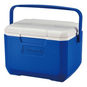 Coleman Take 6 Personal Cooler