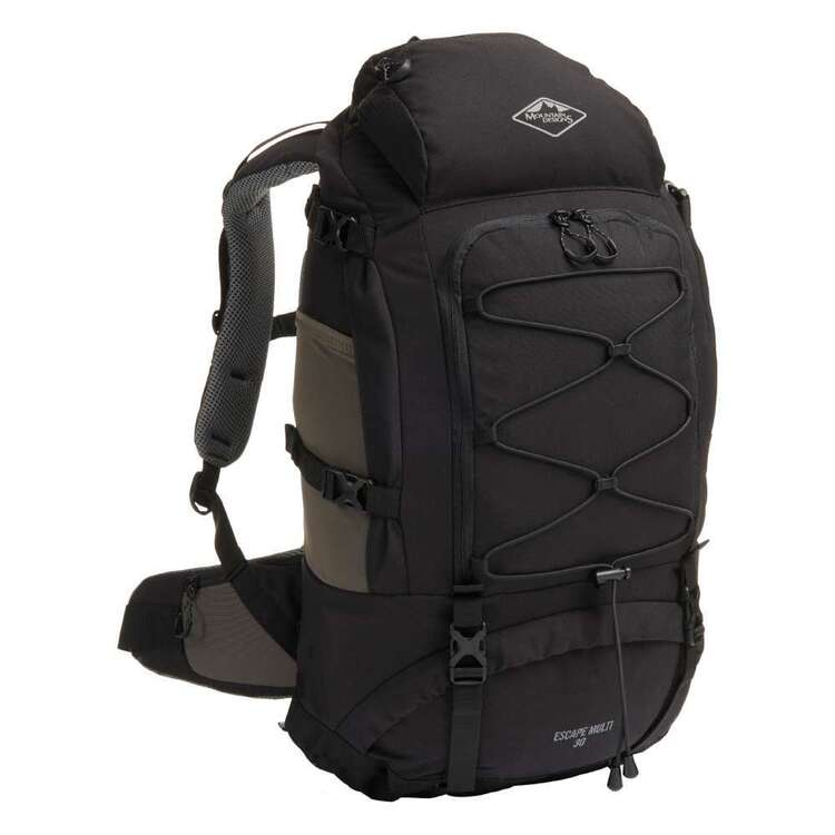 Mountain Designs Escape Multi 30L Day Pack