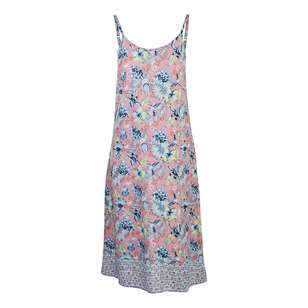 Body Glove Women's Hummingbird Dress