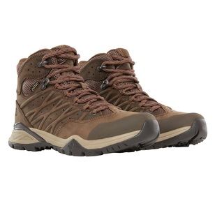 The North Face Women's Hedgehog Hike II Gore-Tex Mid Hiking Boot
