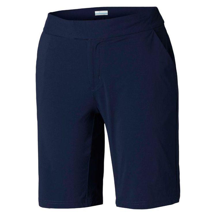 Columbia Women's Armadale Shorts