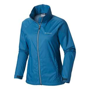 Columbia Switchback III Womens Jacket