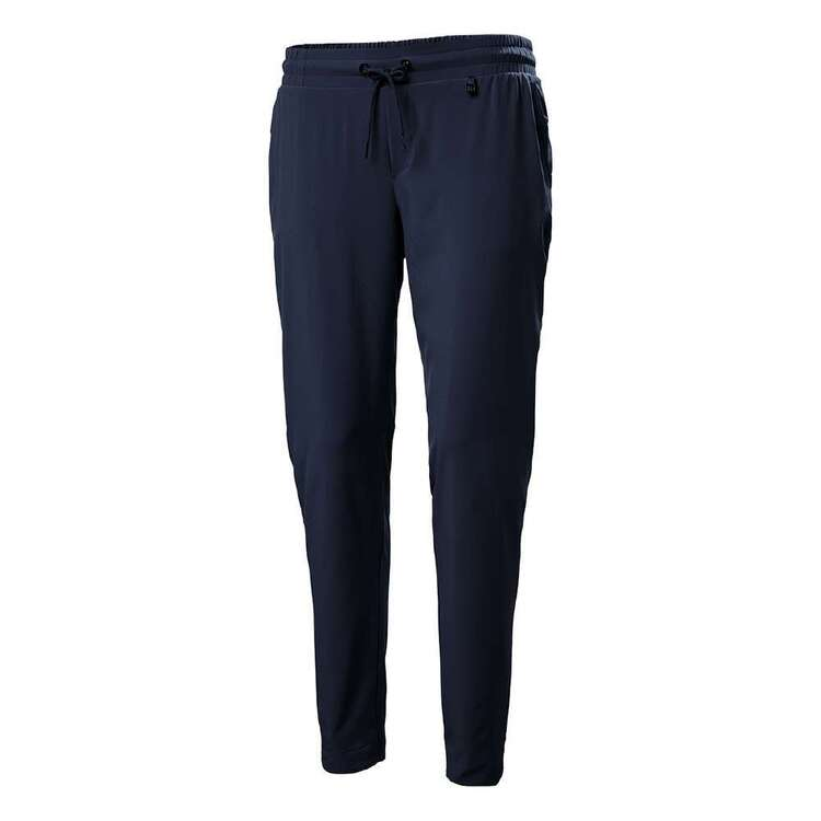 Helly Hansen Women's Thalia Pants